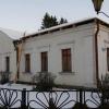 Омский музей Достоевского выделил деньги на обновление фасада здания