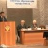 Итоги модернизации подвели на городской конференции