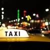 Бесплатно возить беженцев с Украины согласилась ещё одна омская служба такси
