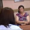 Фальшивые документы помогли банде омичей обмануть банк на 2,9 млн рублей