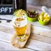 На омский фестиваль крафтового пива съедутся пивовары Москвы и Петербурга