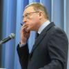 Дроздова требует через суд вывести Буркова из предвыборной гонки