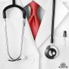Что дал омской медицине переход в областные «добрые» руки