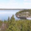 Омская область выбрала семь туристических направлений
