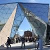 В центре Омска появится «Город мастеров»