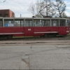 Пять списанных московских трамваев приедут в Омск
