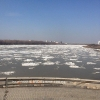 Прогноз погоды в Омске с 23 по 25 марта
