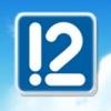 """""""12 канал"""" продадут сразу после выборов"""