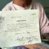 Пожилого врача Омской области осудили за подделку справки