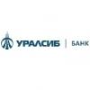 """Банк УРАЛСИБ и """"Опора России""""   подписали Соглашение о поддержке социального предпринимательства"""
