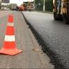 Чиновники Омска поехали в Москву согласовать ремонт дорог