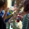 Ученые: подростки, рано вышедшие на работу, склонны к алкоголизму