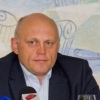 Губернатор Омской области вошел в тройку «хорошистов» среди Глав регионов СФО