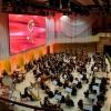 Прием заявок на конкурс скрипачей Янкелевича продлили