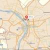 В Омске появится туристическая карта с пятью пешими маршрутами