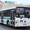 В Омске объединят два автобусных маршрута