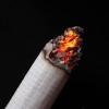 Россиянам придётся платить за сигареты вдвое больше