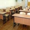 Школа в Пятом микрорайоне обойдется в 414 миллионов