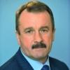 Игорь Погребняк получил еще три дня на раздумья