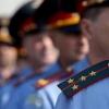 Офицеры омской полиции Сазоновы дома о службе говорить не любят