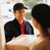 Курьер вакансии: предложения на рынке труда в Москве