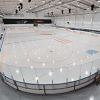 Хоккейную академию «Авангард» планируют построить до конца 2017 года