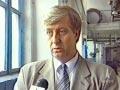 Виктор Шрейдер: «Я буду участвовать в выборах, если получу поддержку жителей»