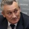 Гребенщиков выразил свое мнение о назначении Сергея Фролова вице-губернатором