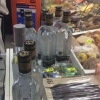 Омская полиция пресекла незаконную продажу спиртного в двух магазинах