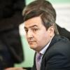 Первого заместителя Виктора Назарова задержали по подозрению в махинациях с землёй