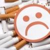 Курильщики заплатили штрафов на 250 тысяч рублей