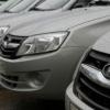 АвтоВАЗ не устоял от падения рубля и повысил цены на автомобили