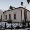 Ремонт здания музея Достоевского в Омске начнется в следующем году