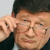 Депутаты сочли удовлетворительной работу мэра Омска за год пребывания в должности