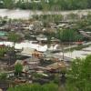 Режим ЧС введен в Омской области с 18 апреля из-за возможного повышения воды в Иртыше