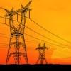 Энергоэффективность Омска отметили на федеральном уровне