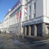 Омская мэрия незаконно дала согласие на допработы по строительству детского сада