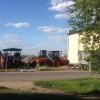 Дорожники отремонтировали 14 омских улиц