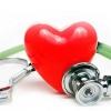 36 кардиографов уже спешат на помощь в каретах скорой помощи Омска