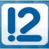 """Грабители """"12 канала"""" сознались в 12 преступлениях"""