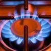 За год газифицируют еще 8 населенных пунктов региона
