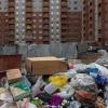 Еще один рейтинг признал Омск одним из самых грязных городов России