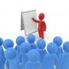 Возможности проведения выездной презентации
