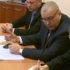 Фролов сможет замещать Стороженко в правительстве Омской области