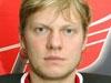 Антон Курьянов: «Свою победу я посвящаю Алексею Черепанову»