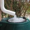 Wilo предлагает экономить с использованием дождевой воды