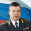 Руководителю Омской академии МВД продлили срок службы на год