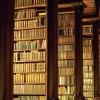 Омские библиотеки выигрывают и создают семейные фотостудии