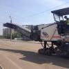 Участок на Левом берегу Омска компания Вагнера отремонтирует на 1 млн дешевле