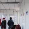 В Омске решили установить не 25, а 40 теплых остановок
